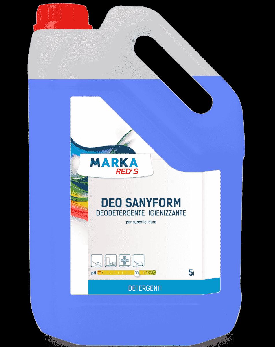 Sanyform-Deo-Biesseclean